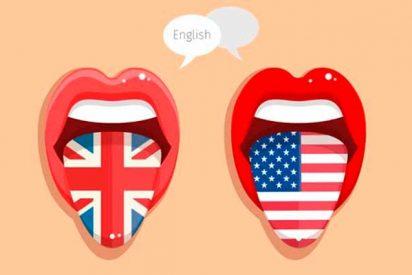 SITUACIONES que cambiarían si (de verdad) tuviéramos buen nivel de inglés