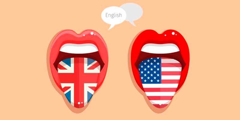 Ocasiones que cambiarían para mejor si de verdad tuviéramos buen nivel de inglés