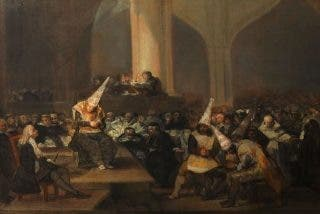 ¿Sabías que la Inquisición española dejó su huella en el ADN de los latinoamericanos?