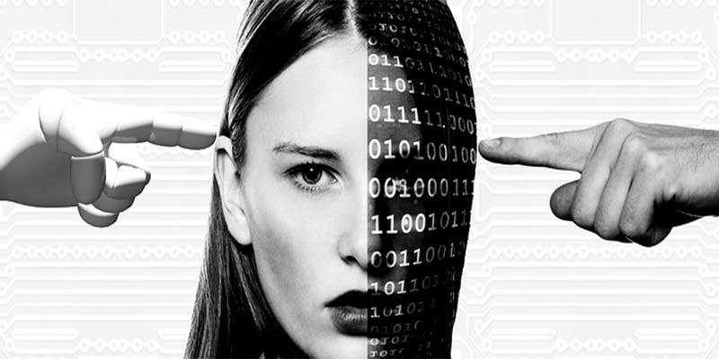 ¿Es verdad que hombres y mujeres tienen cerebros distintos y por eso ellos son más agresivos y ellas más empáticas?