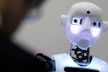 ¡Se entera de que iba a morir a través de un video transmitido por un robot!