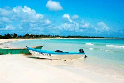 Qué ver en República Dominicana: Isla Sahona