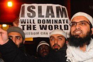Ataque terrorista del Estado Islámico contra los talibanes en Afganistán