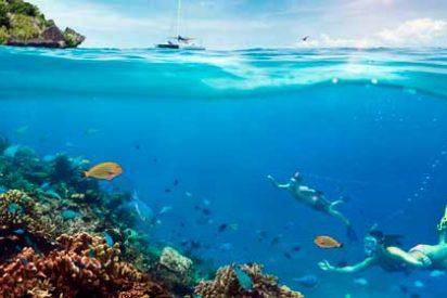 Destinos paradísiacos: Islas Fiji