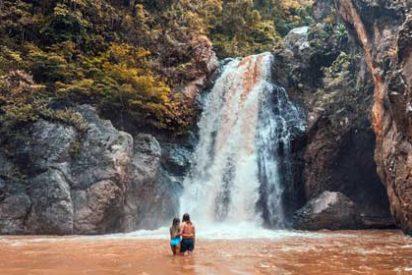 Jarabacoa, uno de los rincones secretos de República Dominicana