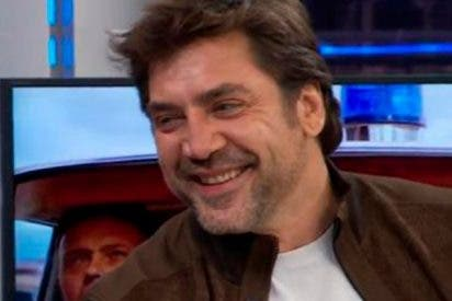 Cine: Javier Bardem se sumó a 'El reto de Eva' en el Rock Fest