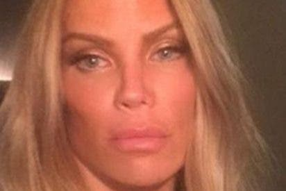 La mujer con la que Álex Rodríguez le fue infiel a Jennifer Lopez habla por primera vez