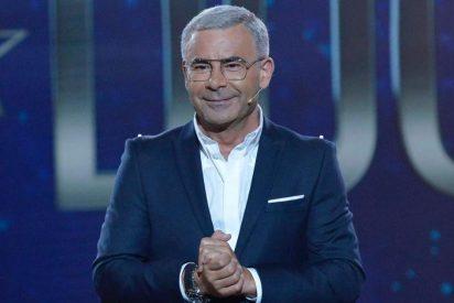 El inmoral vídeo en GH Dúo que ha eliminado Telecinco y sentencia a Jorge Javier Vázquez