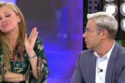 Telecinco oculta una verdad de Belén Esteban que reventará su boda con Miguel Marcos