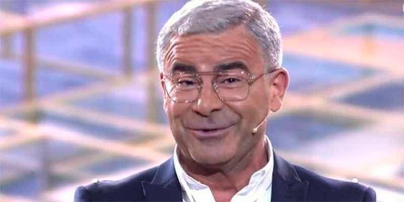 ¡Ultima Hora!: Jorge Javier no se resigna e intenta ser el 'prota' desde la suite del Hospital