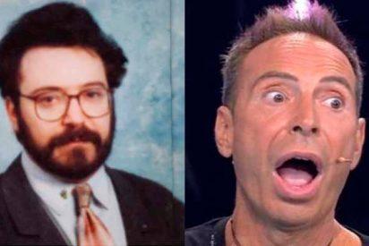 El abracadabrante 'antes y después' de Maestro Joao, el vidente de culos más chusco de Telecinco