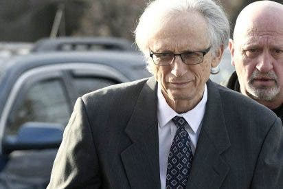El 'Pediatra religioso', el médico que abusó sexualmente de 31 niños