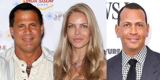 Rompe el silencio la presunta amante del futuro esposo de Jennifer López