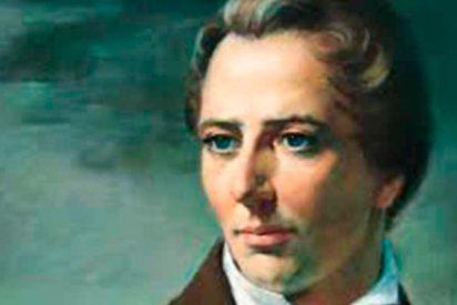 """Religiones: Las 40 esposas del fundador de los mormones y otros """"secretos"""""""