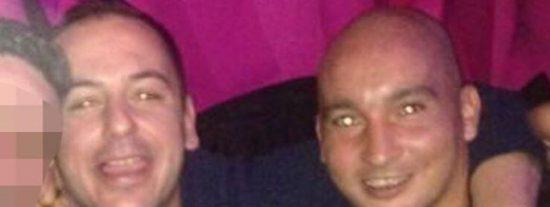 Este es Joshua, la víctima que delató en WhatsApp a su asesino cambiando su foto en el perfil