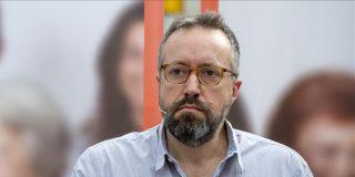 La valiente defensa de VOX de Girauta tras las agresiones en Barcelona