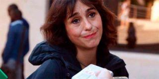 El juez de Italia da la custodia 'exclusiva' de los dos niños de Juana Rivas a su exmarido