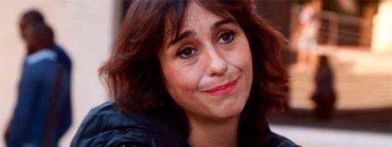La Audiencia confirma la condena de 5 años de prisión para Juana Rivas por 'robar' a sus hijos