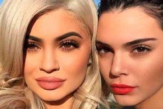 Así es la colección 'low cost' de KENDALL Y KYLIE Jenner para Walmart