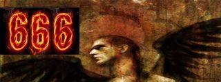 666: cómo descifrar el número del diablo