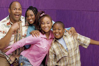 Estrella infantil de Disney Channel, denunciada por enviar fotos y videos sexuales a una menor
