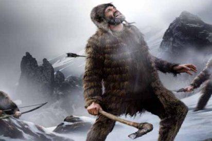 Los humanos como nosotros se extendieron hace 65.000 años desde Sudáfrica