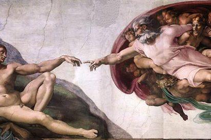 'Nature': Los científicos descubren cómo llegó Dios a nuestras vidas