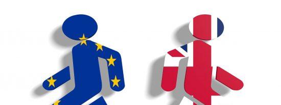 ¿Cómo afectará el Brexit al precio de la vivienda en Reino Unido?