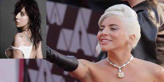 La foto de Lady Gaga antes de ser famosa que tiene estupefactos a los troles de Internet