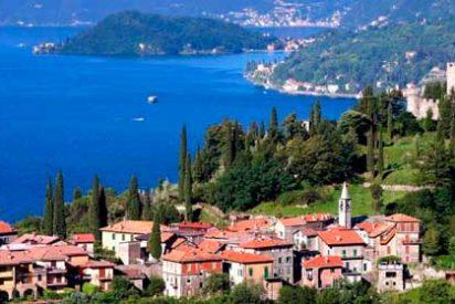 Qué ver en Italia: Lago de Como