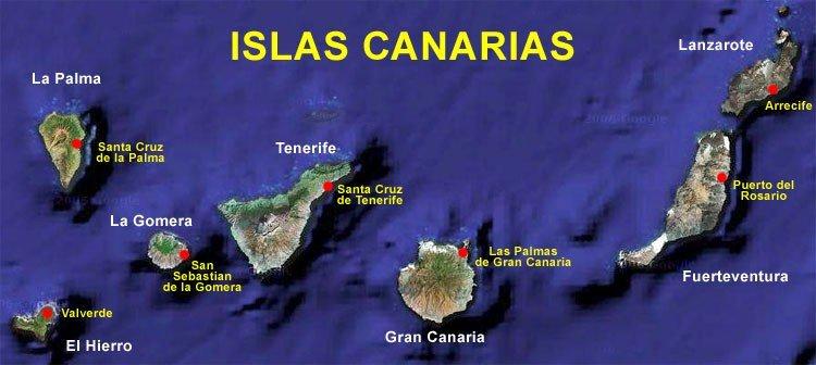 """Manuel del Rosal: """"Badalona y Canarias como síntoma"""""""