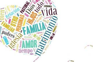 Dichos populares (E): una sabiduría milenaria que se va perdiendo en nuestro lenguaje cotidiano