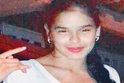 Putrefacta entre los matorrales: La escabrosa muerte de una adolescente que buscaba toda Colombia