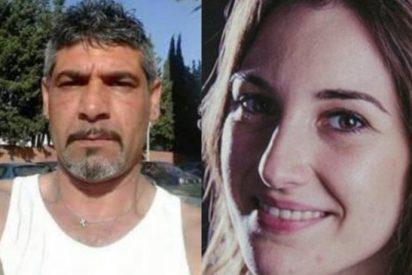 El asesino de Laura Luelmo la causó más de 40 lesiones en todo el cuerpo y una mortal con una piedra