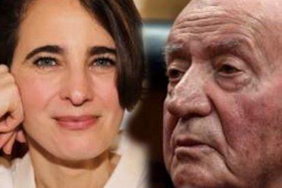 Ya sabemos las causas reales de la abdicación del rey Juan Carlos