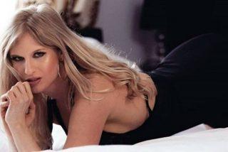 Adicta al sexo confiesa el lado más íntimo de su vida