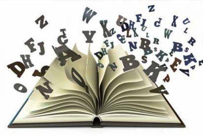 Dichos populares (O): una sabiduría milenaria que se va perdiendo en nuestro leguaje cotidiano