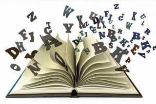 Dichos populares (D): una sabiduría milenaria que se va perdiendo en nuestro lenguaje cotidiano