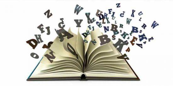 Dichos populares (D): una sabiduría milenaria que se va perdiendo en nuestro leguaje cotidiano