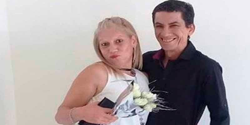 Leonor 'ahorca' de una viga a su marido a los 20 días de casarse por dinero