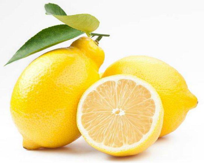 Identifican los genes responsables del sabor agrio de las frutas cítricas