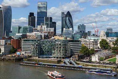 Dónde ir de compras en Londres