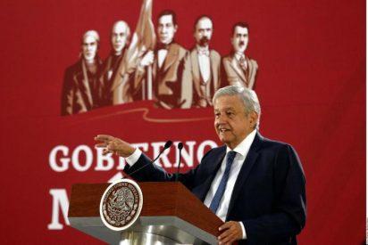 Las mentiras de Andrés Manuel López Obrador en sus primeros 100 días de gobierno