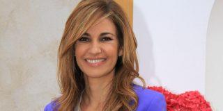 La bella Mariló Montero confiesa haber sufiro 'un mareo en pleno directo' en su etapa en 'La mañana'