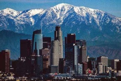 Todo lo que debes saber si vas a viajar a Los Ángeles, California