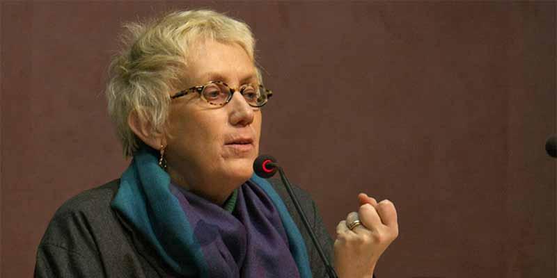 """La directora del suplemento femenino de """"L'Osservatore Romano"""" dimite denunciando la """"vuelta al pasado"""" del Vaticano"""