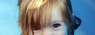 Las perturbadoras preguntas que Kate McCann no quiso contestar sobre la desaparición de su hija Madeleine