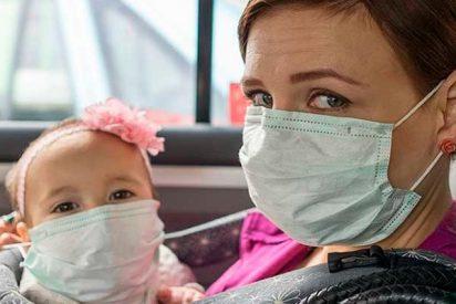 ¿Sabes a cuántas personas mata la contaminación cada año?