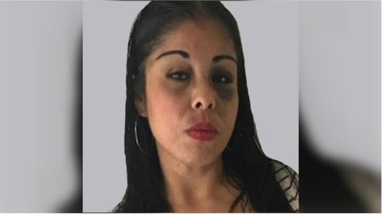La peor madre del año: Obliga a su hija de 13 años a prostituirse y a otra de 9 a pedir limosna