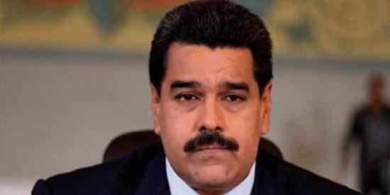 """Barclays destacó las 11 claves para la """"implosión"""" final de la dictadura chavista"""